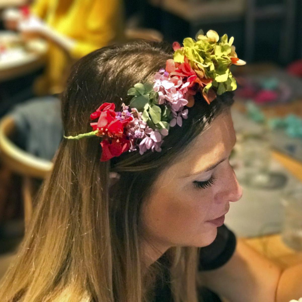 galería_flores_4