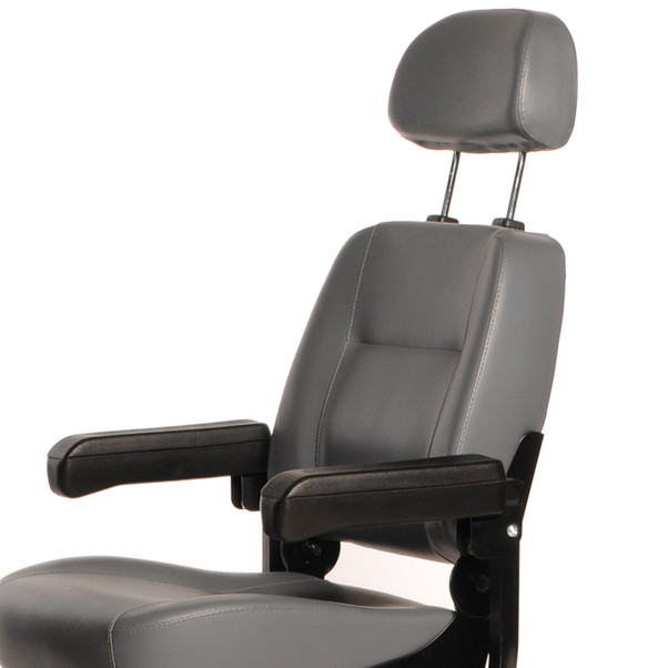 Mayfair_Fully-adjustable-captains-seat_8