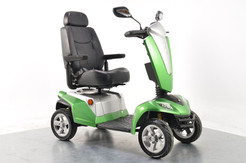 Kymco Maxer In Custom Paint.jpg