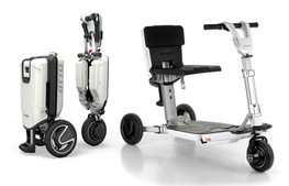 atto-folding-mobility-scooterfolded-unfo