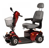 freerider-mayfair-4-mid-range-mobility-s