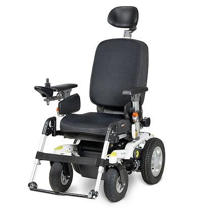 Handicare Power wheelchair Puma 40