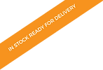 in-stock-ready-for-delivery.png