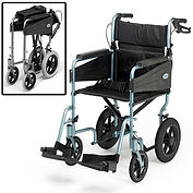 escape-lite-lightweight-wheelchair-Narro
