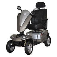Kymco Maxer In Oyster