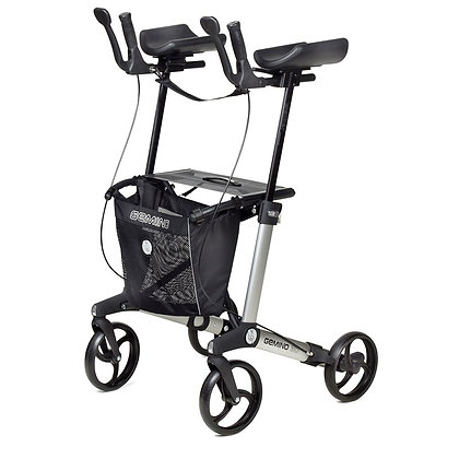 Handicare Rollator Germino 30 Walker