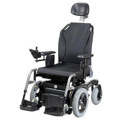Handicare Power wheelchair Puma 20