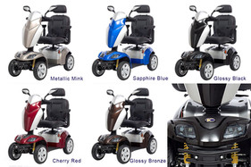 Kymco Agility Colours.jpg