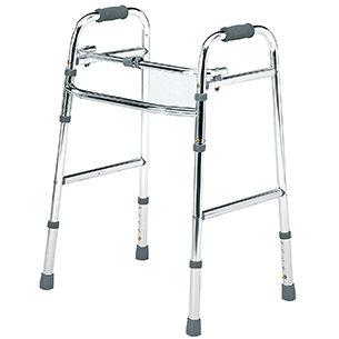 Roma Medical Folding Lightweight Walking frame
