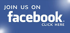 facebook-logo-join-us-click-here.jpg