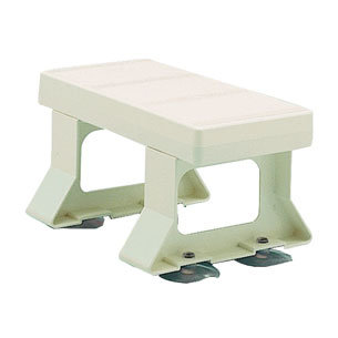 Roma Medical Derby Bath Seat