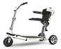 Atto MovingLife Mobility Scooter