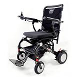 Pride I-Go Carbon Fiber Power Wheelchair