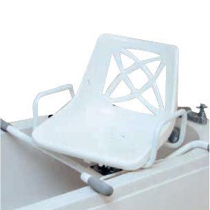 Roma Medical Rotating Bath Seat