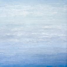 Grey Sea, 2019