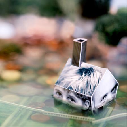 DROWNING IN DEBT 1