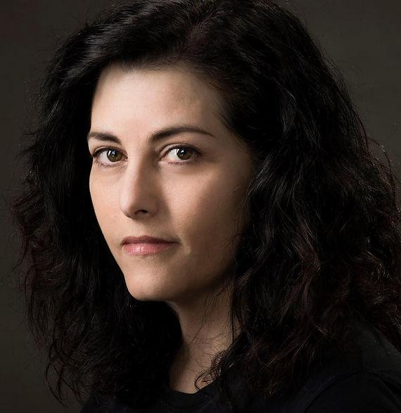 Dana Spaeth-Williams headshot.jpg