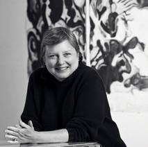 MARIAN SCHELL