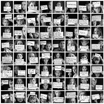Dana Spaeth anti-gun violence plea.jpg