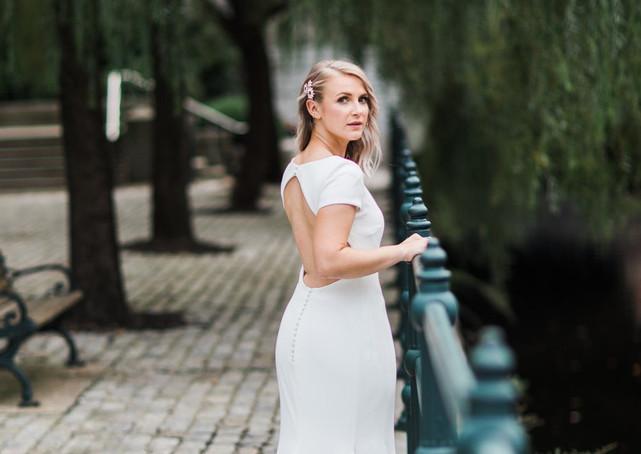 Photography by @mattferraraphotography - Makeup by @makeupnikki