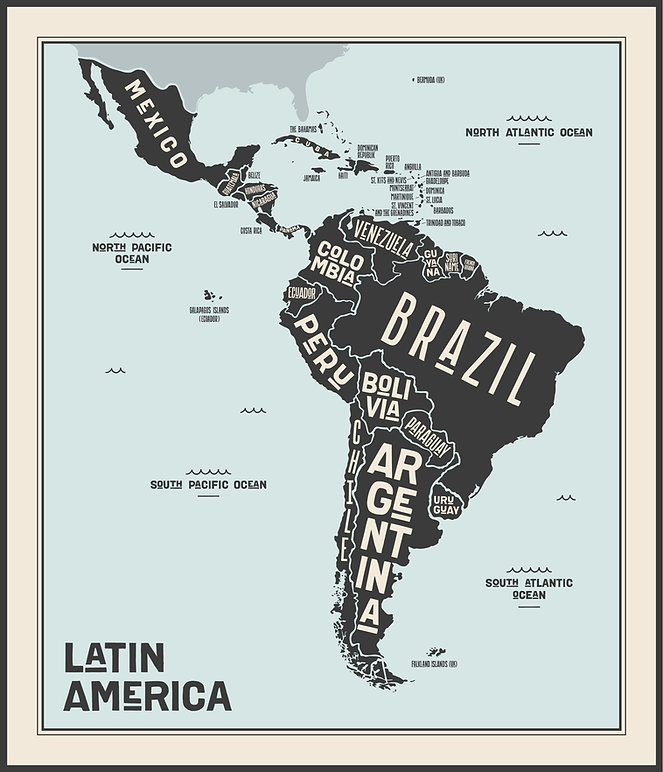 LatinAmerica_mapshutterstock.jpg