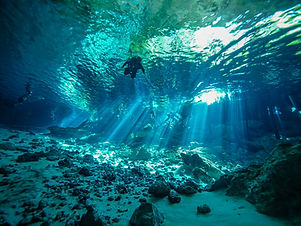 Mexico_Cancunshutterstock.jpg