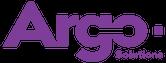 logo_roxo_300.webp