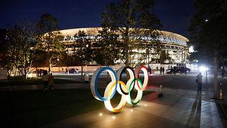 Olimpíadas_Tokyo.jpg