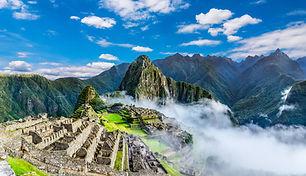 Peru_MachuPichu_shutterstock.jpg