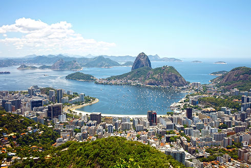 Rio_de_Janeiro_Vista_Panorâmica.jpg