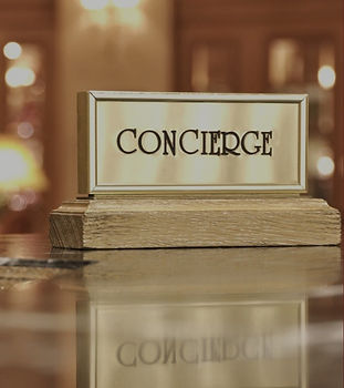 Concierge_edited_edited.jpg