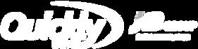 logos-QT-JTB-branco-horizontal.png