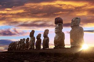 Chile_Easter Island_shutterstock.jpg
