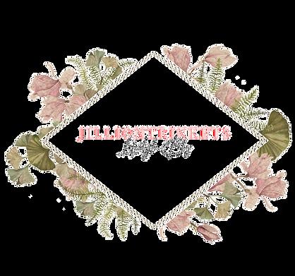 Jillion Trinkets