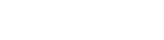 CCC_Logo_H_web_White.png