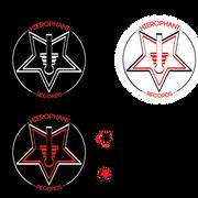 Heirophant Records Logo