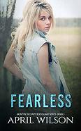 Fearless_Ebook.jpg