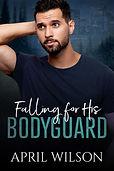 The Bodyguard 4.jpg