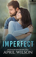 IMPERFECT_EBOOK.jpg