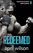 Redeemed ebook Cover final cover - UPLOA