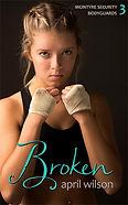 Broken ebook cover - sneak peek.jpg
