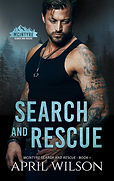 01 - SEARCH AND RESCUE_EBOOK.jpg