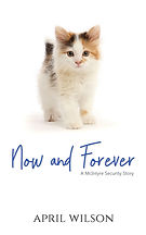 Now and Forever - story cover.jpg