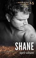 Shane - FINAL COVER 2560 x 1600.jpg