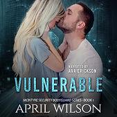 Vulnerable_audiobook.jpg