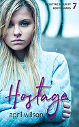 Hostage thumbnail.jpg