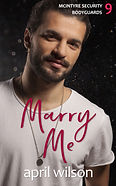 Marry Me - ebook Cover - USE THIS ONE -