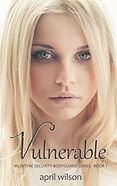 Vulnerable-Final-Cover.jpg