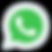 WhatsApp Application