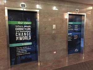 elevators2019.jpg